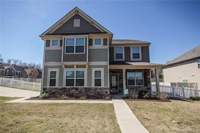 1245 Soothing Court, Concord, NC 28027 - MLS#: 3489834