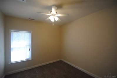 1341 Waynewood Drive, Waxhaw, NC 28173 - MLS#: 3489958