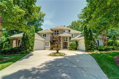 12530 Preservation Pointe Drive, Charlotte, NC 28216 - MLS#: 3490097