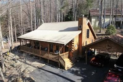 34 Natures Way, Maggie Valley, NC 28751 - MLS#: 3490139