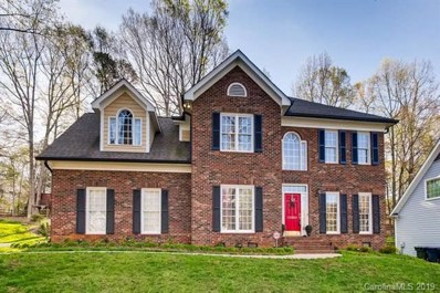 15324 Rush Lake Lane, Huntersville, NC 28078 - #: 3490140