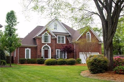 10300 Lady Grace Lane, Charlotte, NC 28270 - MLS#: 3490187