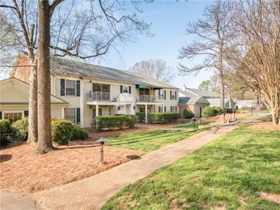 7037 Quail Hill Road, Charlotte, NC 28210 - MLS#: 3490200