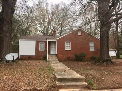 312 Westwood Drive, Statesville, NC 28677 - MLS#: 3490231