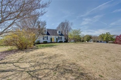 2904 Highland Circle, Shelby, NC 28150 - MLS#: 3490235