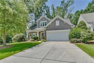 6905 Saranac Lane, Matthews, NC 28105 - MLS#: 3490274