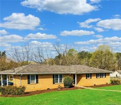 12032 Idlewild Road, Matthews, NC 28105 - MLS#: 3490325
