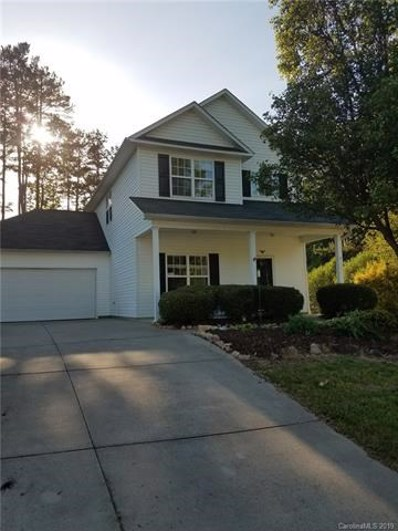 5315 Harmon Place UNIT 56, Kannapolis, NC 28083 - MLS#: 3490387