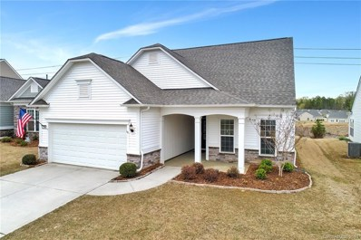 5054 Blossom Point Drive, Indian Land, SC 29707 - MLS#: 3490397