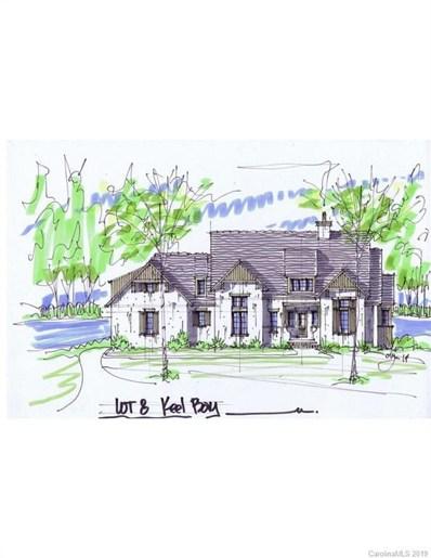 20148 Walter Henderson Road, Cornelius, NC 28031 - MLS#: 3490420