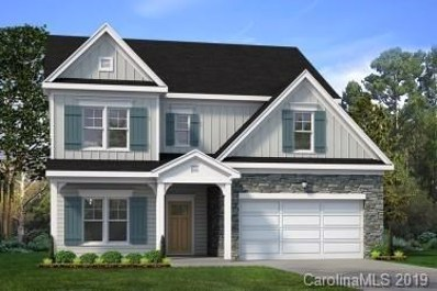 2906 Oakdale Road, Charlotte, NC 28216 - MLS#: 3490470