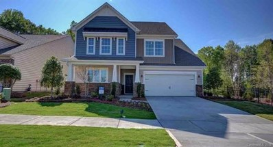 4090 Hickory View Drive UNIT 85, Indian Land, SC 29707 - MLS#: 3490498
