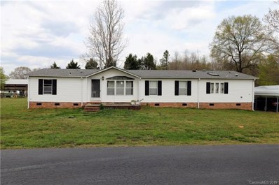 107 Cooks Lake Road, Gastonia, NC 28056 - MLS#: 3490503