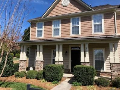 18550 Catawba Avenue, Cornelius, NC 28031 - MLS#: 3490514