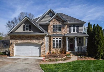 10452 Quiet Bay Court, Charlotte, NC 28278 - MLS#: 3490551
