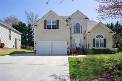 20405 Southshore Drive, Cornelius, NC 28031 - MLS#: 3490592