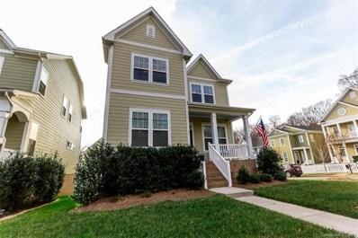 4732 Water Oak Road, Charlotte, NC 28211 - MLS#: 3490661