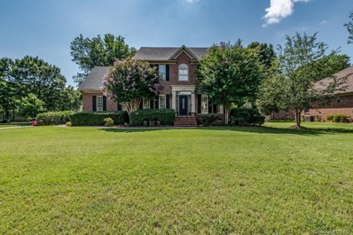 1538 12th Fairway Drive, Concord, NC 28027 - #: 3490775