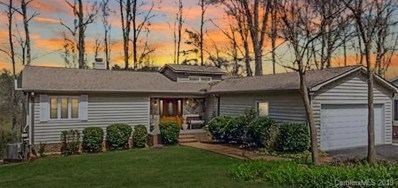159 Wood Duck Loop, Mooresville, NC 28117 - MLS#: 3490839