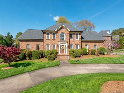 1251 Giverny Court NW, Concord, NC 28027 - MLS#: 3490930