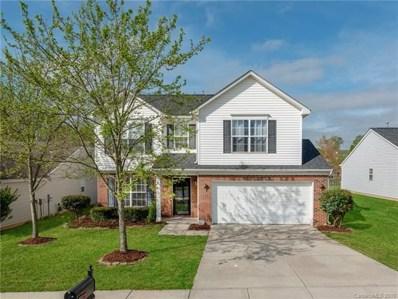 8502 Appledale Drive, Charlotte, NC 28262 - MLS#: 3490938