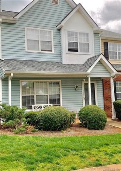 5602 Prescott Court, Charlotte, NC 28269 - MLS#: 3490999