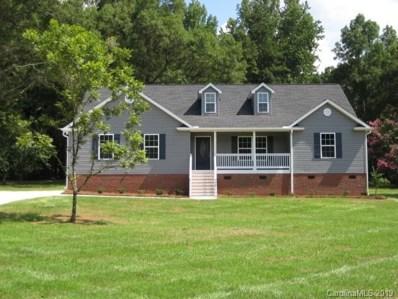 1267 Quiet Acres Circle, Rock Hill, SC 29732 - MLS#: 3491000
