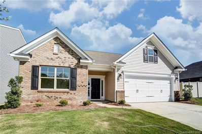 108 Toxaway Street UNIT Lot 73, Mooresville, NC 28115 - #: 3491452