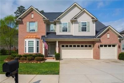 4005 Kalispell Lane, Charlotte, NC 28269 - MLS#: 3491596