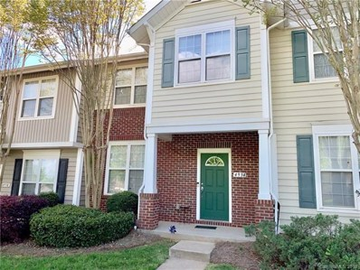 4934 Sunset Ridge Court, Charlotte, NC 28269 - MLS#: 3491607
