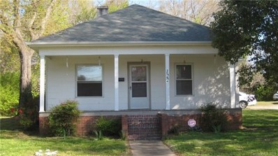 122 W Church Street, Stanley, NC 28164 - MLS#: 3491622