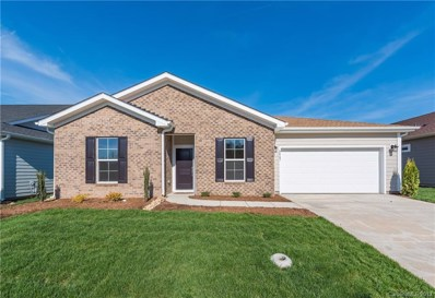 5047 Looking Glass Trail, Denver, NC 28037 - #: 3491627