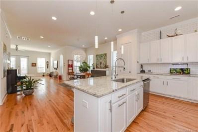 914 Steel House Boulevard, Charlotte, NC 28205 - MLS#: 3491743