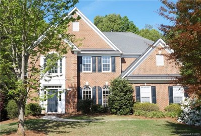 412 Willow Brook Drive, Matthews, NC 28105 - MLS#: 3491755