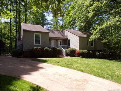 721 Forest Lane, Belmont, NC 28012 - MLS#: 3491778