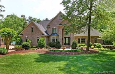 168 Chatham Road, Mooresville, NC 28117 - MLS#: 3491803
