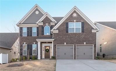 136 Margo Lane, Statesville, NC 28677 - MLS#: 3491826