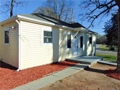 702 Buckoak Street UNIT 39, Stanley, NC 28164 - MLS#: 3491855