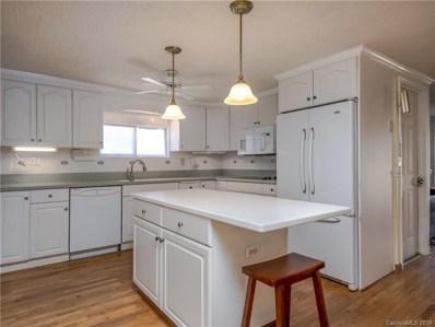 6 Chestnut Terrace, Asheville, NC 28803 - MLS#: 3491867