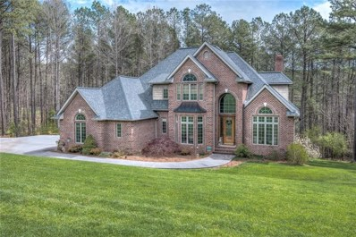 5634 Anchor Drive, Granite Falls, NC 28630 - MLS#: 3491906