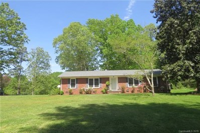 662 Old Us 221 Highway, Rutherfordton, NC 28139 - MLS#: 3492060