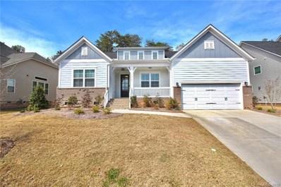 14703 Murfield Court, Charlotte, NC 28278 - MLS#: 3492378