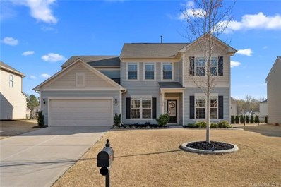 5079 Nighthawk Drive, Indian Land, SC 29707 - MLS#: 3492389