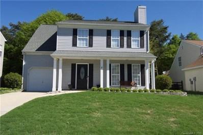14422 Arbor Ridge Drive, Charlotte, NC 28273 - MLS#: 3492465