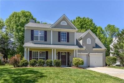 12700 Ivey Creek Drive, Charlotte, NC 28273 - MLS#: 3492477