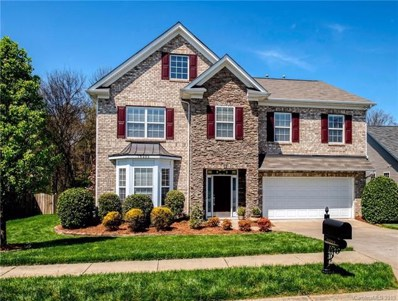 13222 Ferguson Forest Drive, Charlotte, NC 28273 - MLS#: 3492572