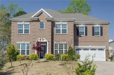314 Skylar Court, Fort Mill, SC 29708 - MLS#: 3492573