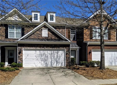 15539 Canmore Street, Charlotte, NC 28277 - MLS#: 3492582