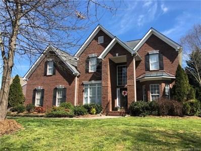 622 Oak Drive, Huntersville, NC 28078 - MLS#: 3492606