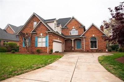 7526 Windaliere Drive, Cornelius, NC 28031 - MLS#: 3492633